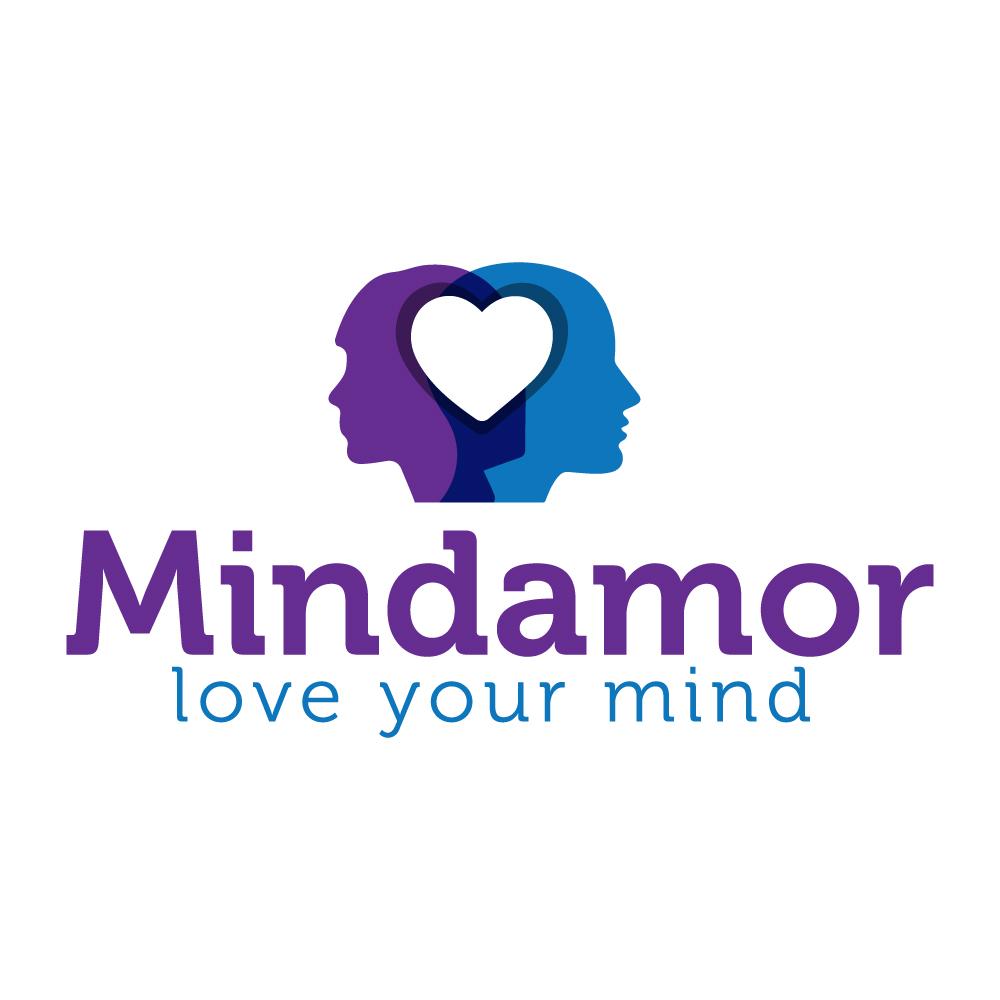 MindAmor